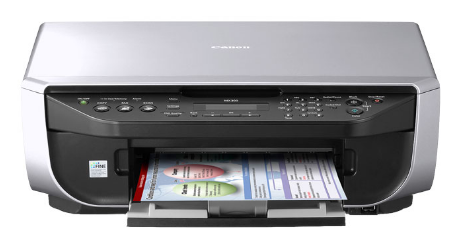 Download Canon Printer Drivers On Mac & Windows