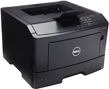 Reset Dell Printer Factory Setting And Reset Cartridge