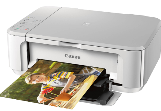 How to Connect Canon Printer to WiFi (Fixed) +1-844-273-6540
