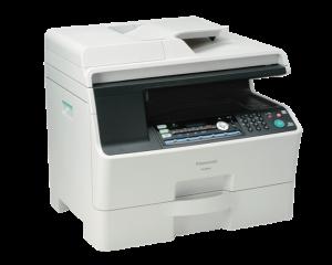 Panasonic Printer Customer Support