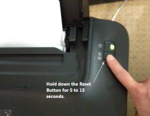 canon-printer-error-codes-reset-canon-printer