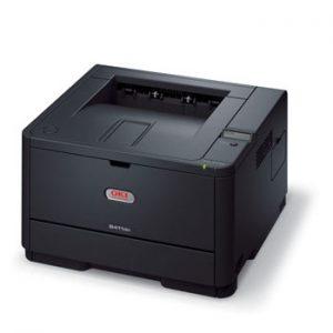 download oki printer drivers