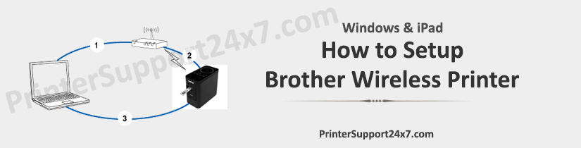 How-to-Setup-Brother-Wireless-Printer-for-Windows-and-iPad