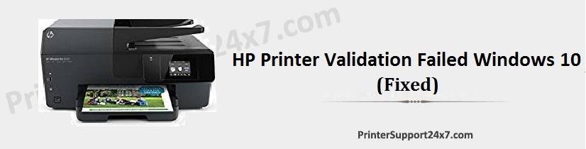 hp printer validation failed, printer validation failed, hp jetadvantage printer validation failed, printer validation failed hp officejet 6978, hp printer validation failed windows 10, printer validation failed hp officejet pro 6970, how to fix printer validation failed, hp 8610 printer validation failed, hp envy 4500 printer validation failed, printer validation failed hp officejet 4650, printer validation failed hp officejet 8710, printer validation failed windows 10