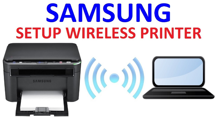 samsung wireless printer setup, easy wireless setup samsung printer mac, samsung c460 printer wireless setup, setup samsung sl m2020w wireless printer to print wirelessly, samsung m2070 printer wireless setup, how to setup samsung m2830dw wireless printer, how to setup samsung printer wireless on mac, how to setup samsung wireless printer on windows 7