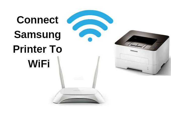 how to connect Samsung printer to wifi, connect Samsung printer to wifi, how to connect my Samsung m2070w printer to wifi, how to connect Samsung m2070w printer to wifi router, how to connect a Samsung printer to wifi