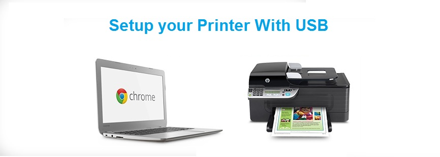 how to print from chromebook, how to print from chromebook to hp printer, how to print from acer chromebook, how to print from google chromebook, how to print from an acer chromebook, how to print wirelessly from a chromebook, how to print from chromebook without internet, how to print from a chromebook to a canon printer, how to print from asus chromebook, how to print from samsung chromebook, how to print to a wireless printer from chromebook, how to print from chromebook to brother printer, how to print from chromebook to classic printer, how to print from a chromebook to a wifi printer