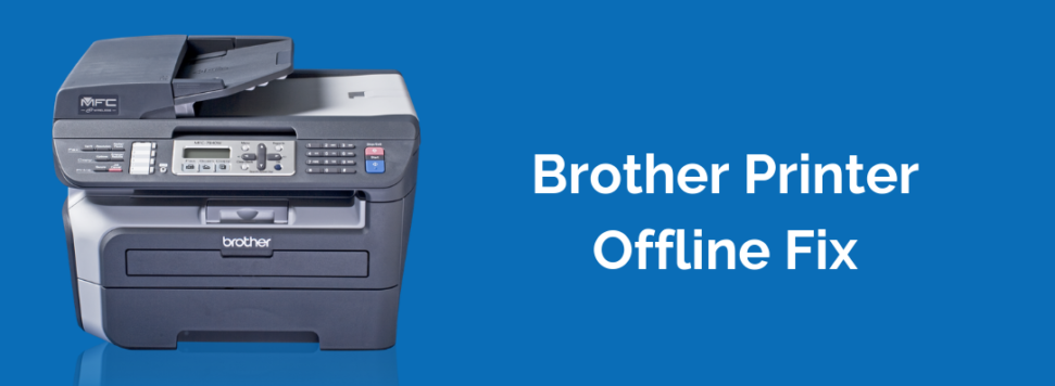 brother printer offline, brother printer offline fix, why is my brother printer offline, brother printer keeps going offline, brother printer offline windows 10, brother printer says offline, my brother printer is offline, brother printer offline mac, why is brother printer offline, my brother printer is offline windows 10, how to get a brother printer from offline to online, brother printer says offline mac, how to fix brother printer offline