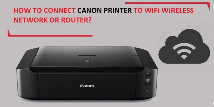 how to connect canon printer to wifi, connect canon printer to wifi, how to connect canon mg3620 printer to wifi, how to connect canon mx490 printer to wifi, how to connect canon pixma printer to wifi, how to connect canon mg3600 printer to wifi, how to connect canon ts3122 printer to wifi, how to connect my canon printer to wifi, how to connect canon mg3022 printer to wifi, how do i connect my canon mg3620 printer to wifi, how to connect canon mg2522 printer to wifi, how to connect canon mx492 printer to wifi, how to connect printer to wifi canon