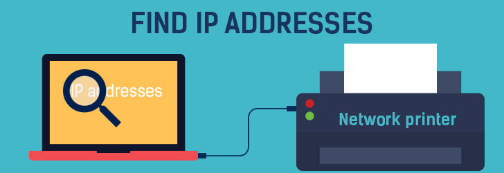 how to find printer ip address, how to find my printers ip address, how to find hp printer ip address, how to find printer ip address on mac, how to find ip address on canon printer, how to find printer ip address in windows 10, how to find brother printer ip address, how to find your printers ip address, how to find ip address on hp printer, how to find network printer ip address, how to find hp wireless printer ip address, how to find ip address of printer on chromebook, how to find network printer name by ip address, how to find samsung printer ip address