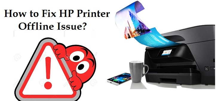hp printer offline, why is my hp printer offline, hp printer offline fix, hp printer says offline, hp printer offline fix windows 10, hp printer offline windows 10, hp printer showing offline, hp printer keeps going offline, why does my hp printer keep going offline, why does my hp printer say offline, how to fix hp printer offline, hp printer offline mac, hp envy printer offline, printer says offline hp, hp printer offline to online, hp wireless printer offline, hp printer says its offline, hp printer always offline, hp printer status offline, my hp printer keeps going offline