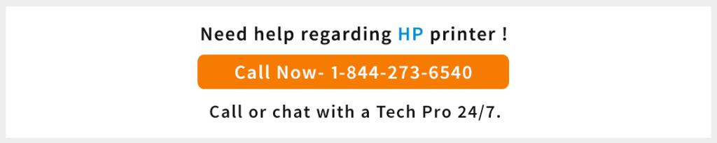 HP-printer-promo