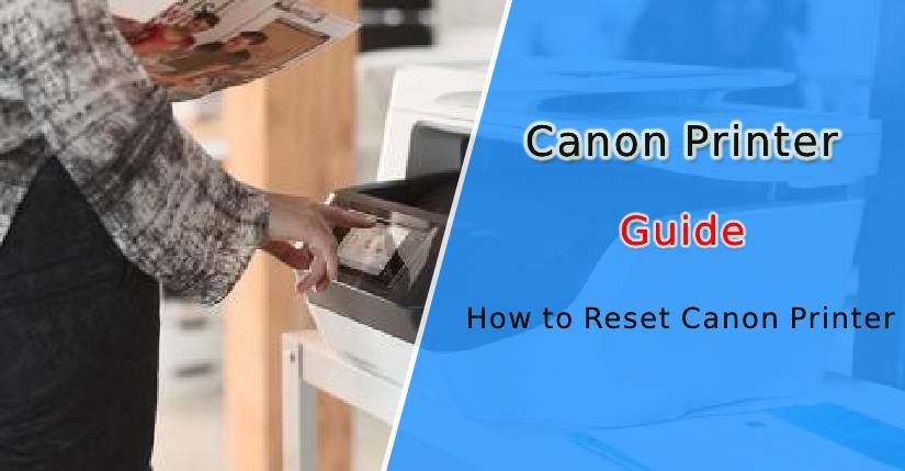 How To Reset Canon Printer, How do I reset my Canon printer to factory settings, how to reset Canon printer TS3122, how to reset Canon printer ink, How to reset Canon Pixma Printer Ink Cartridge, how to reset Canon Pixma MG2570 printer, how to reset canon G2400 printer, how to reset canon IP4200 printer