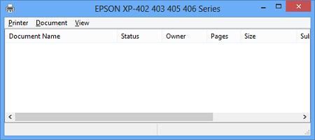 epson printer offline, epson printer says offline, epson printer offline mac, epson printer showing offline, Why is My Epson Printer Offline, Epson Printer Offline Status, Epson printer showing Offline on Windows 10, Epson Printer Office Mac