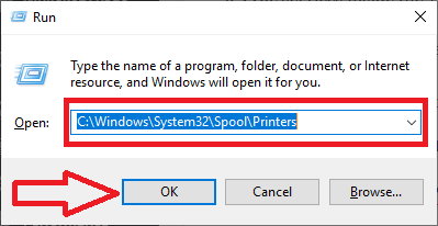 Brother Printer in Error State, How to Fix Brother Printer in Error State, why is my brother printer in an error state, Brother printer in error state Windows 10, Brother MFC printer is in an error state, printer is in error state Brother, printer is in an error state Brother, my brother printer is in an error state