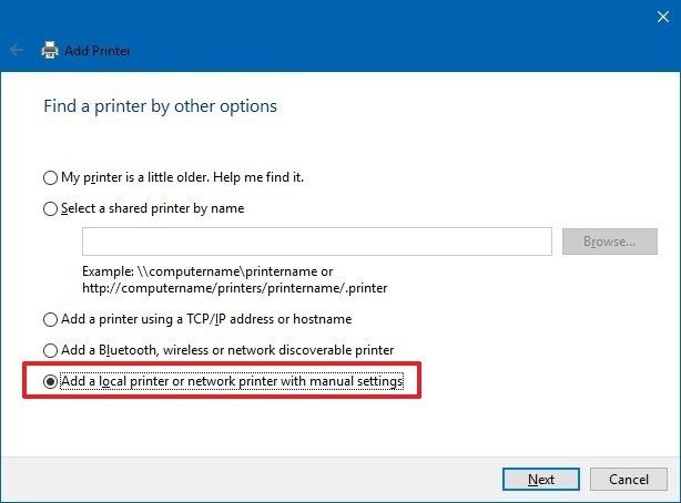 How To Connect Brother Printer To Computer, How to Connect Brother Printer to computer via WiFi, How Do you Connect Brother Printer to Mac, How Can I Connect My Brother Printer to My Computer with Printer Driver, How to Connect Brother Printer to Computer with Cable