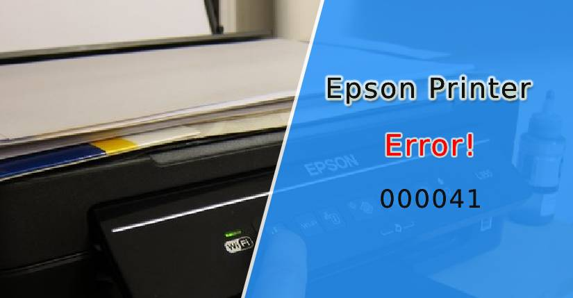 epson printer error 000041, epson printer error code 000041, epson 3700 printer error 000041, epson error 000041 printer, epson error turn on the printer again 000041, How to Fix Epson Printer Error 000041