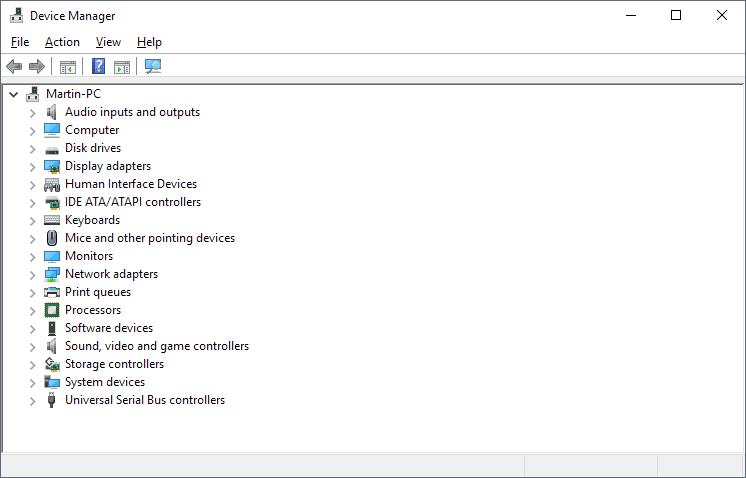 hp printer error 0x6100004a, 0x6100004a hp printer error, hp printer error code 0x6100004a, hp printer error message 0x6100004a, How to Fix HP Printer Error 0x6100004a