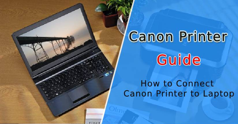 How To Connect Canon Printer To Laptop, how to connect Canon Pixma printer to HP laptop, how do i connect my Canon printer to my laptop, how to connect Canon MG5650 printer to laptop, how to connect Canon MP560 printer to laptop, How to Connect Canon Printer to Laptop on Windows, How to Connect My Canon Printer to Laptop on Mac, How to Connect Canon Printer to Laptop with USB Cable