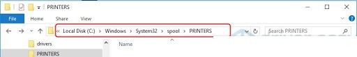 Printer Spooler Error, error 1068 the dependency service failed to start print spooler, error 1068 the dependency service print spooler, How to Resolve Printer Spooler Error, what is a printer spooler error, print spooler error 193 0xc1, printer spooler error 1068 windows 7, printer spooler error windows 8.1, printer spooler subsystem error, print spooler failed to share printer error 2114, error 1053 the service did not respond print spooler, error code 1053 print spooler
