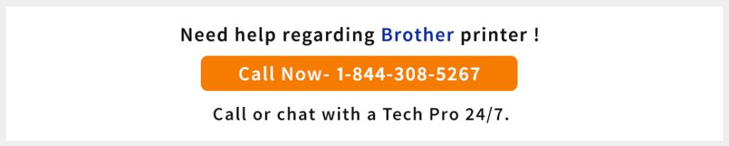 Brother-Printer-Promo
