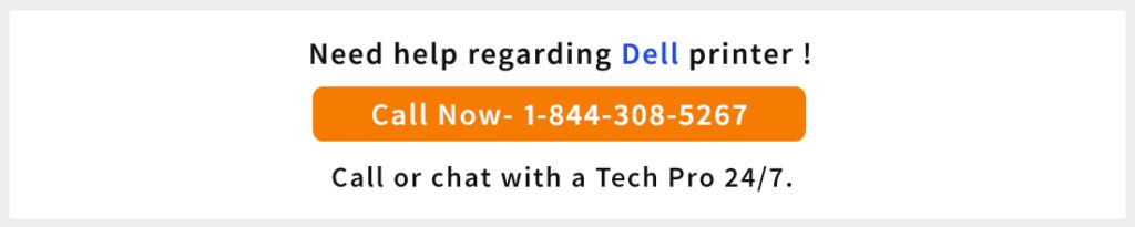 Dell-Printer-Promo