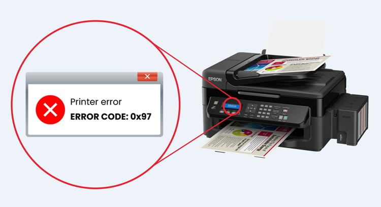Epson error code 0x9a, Epson WF 7620 error code 0x9a, error code 0x9a in Epson 3640, Epson WorkForce 3620 error code 0x9a, Epson error code 0x9a Repair Utility, error code 0x9a on the Epson printer, How to Fix Epson Error Code 0x9a