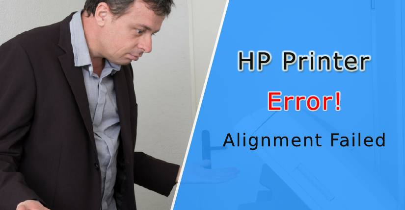 HP printer alignment failed, HP printer alignment failed on PhotoSmart, HP printer cartridge alignment failed, HP printer's alignment keeps failing, hp 6500 printer alignment failed, hp officejet pro 8500 printer alignment failed, HP printer alignment failed the cartridges are set to the default quality