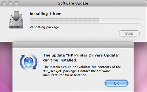 HP printer error 49.4 c02, HP Error 49.4 c02, HP error message 49.4 c02, 49.4 c02 Error HP 9050, 49.4 c02 error HP 4250, 49.4 c02 service error HP 4250, error 49.4 c02 HP, 49.4 c02 service error HP 5550, error 49.4 c02 HP printer P3015, HP 49.4 c02 service error