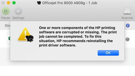 HP printer filter failed, HP printer filter failed on Mac, filter failed in HP printer in Mac, filter failed on an HP printer, filter failed an HP Printer on Mac, How to Fix HP Printer Filter Failed Error, How Do I Fix the HP Printer Filter Failed Error