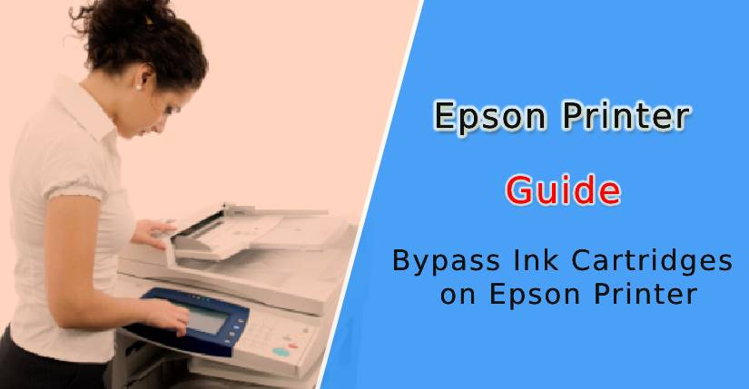 How to Bypass Ink Cartridges on Epson Printer, how to bypass replace the ink cartridges on an Epson printer, Bypass Black Ink Cartridge on the Epson printer, how to bypass black ink cartridge on epson printer, how to bypass checking ink cartridge on epson 440 printer, how to bypass black ink cartridge on epson printer