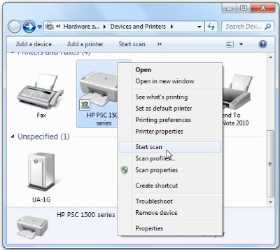 How to Connect Canon Printer to Chromebook, how do I connect my Chromebook to my Canon printer, how to connect Canon mg2522 printer to Chromebook, how to connect my canon printer to my Samsung Chromebook, how to connect Chromebook to Canon printer, how to connect HP Chromebook to a canon printer, how to connect a canon printer to Acer Chromebook, how to connect a Canon ts3122 printer to a Chromebook, how to connect Chromebook to Canon wireless printer