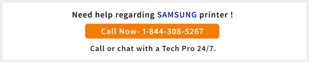 Samsung-Printer-Promo