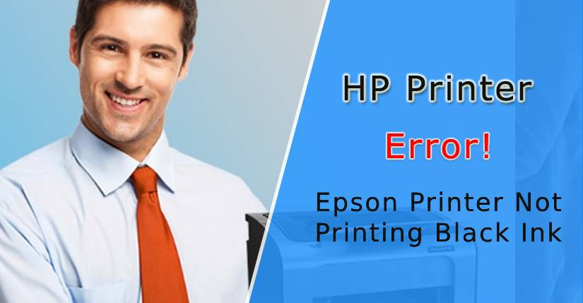 epson printer not printing black, epson xp 440 not printing black, why is my epson printer not printing black, epson not printing black, epson printer black ink not working