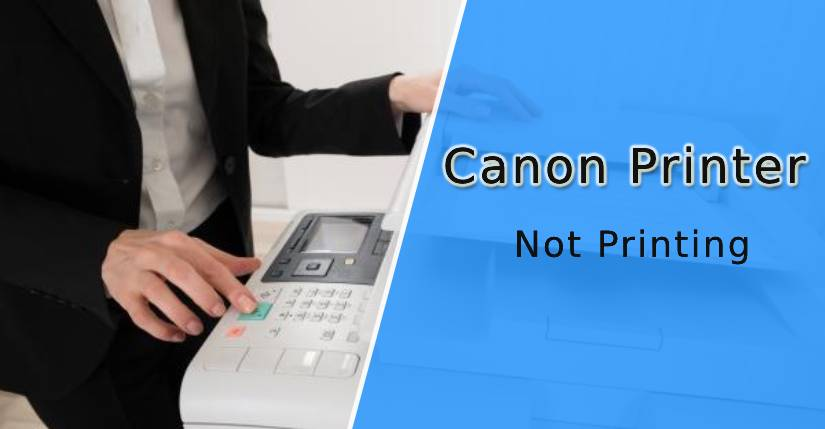 Canon Printer Not Printing, Why is My Canon Printer Not Printing, Canon Printer Not Printing Error, How to Fix Canon Printer Not Printing Error, my canon printer is not printing, canon mx922 printer not Printing, canon mx490 printer not Printing, canon mx920 printer not Printing, canon printer not connecting