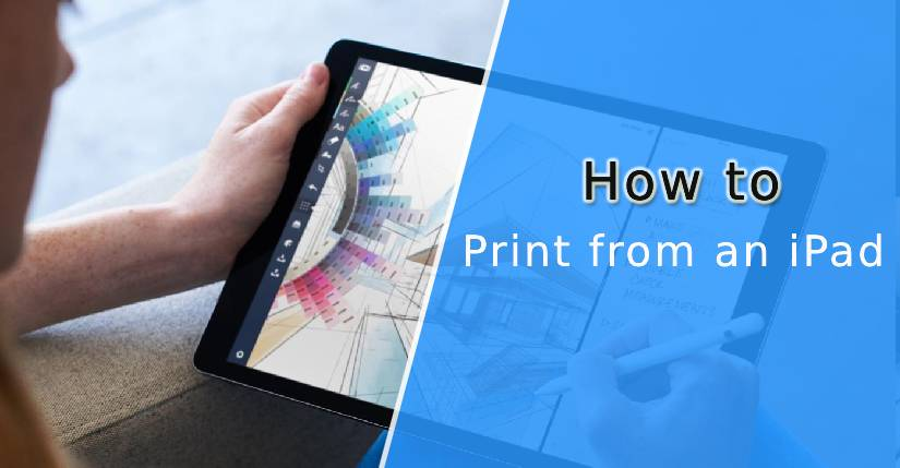 How to Print from an iPad, How to Print from iPad Air, How to Print from iPad Without AirPrint, how to print from ipad to hp printer, how to print email from ipad, how to print from ipad to wireless printer, how to print calendar from ipad, how to print from ipad to printer